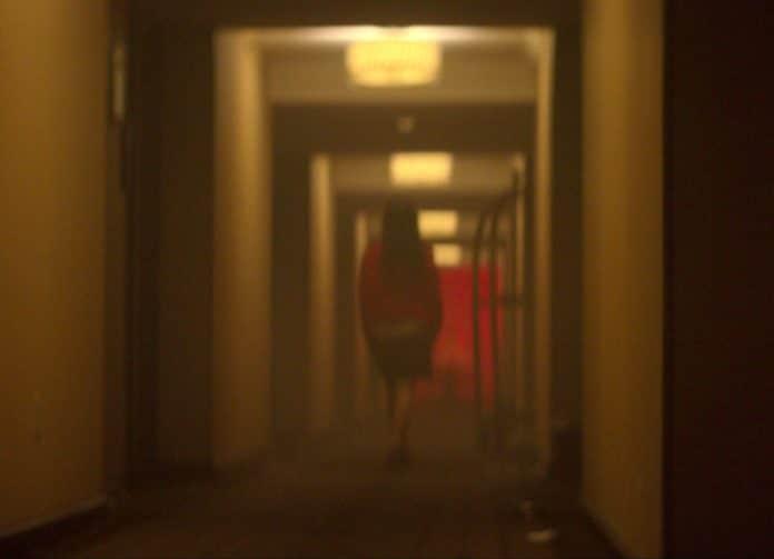 重返命案飯店!Netflix新紀錄片「藍可兒事件」 詭異電梯謎案預告曝光- 花生時報